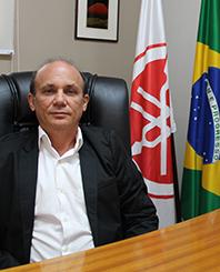Diretor Willian Figueiredo