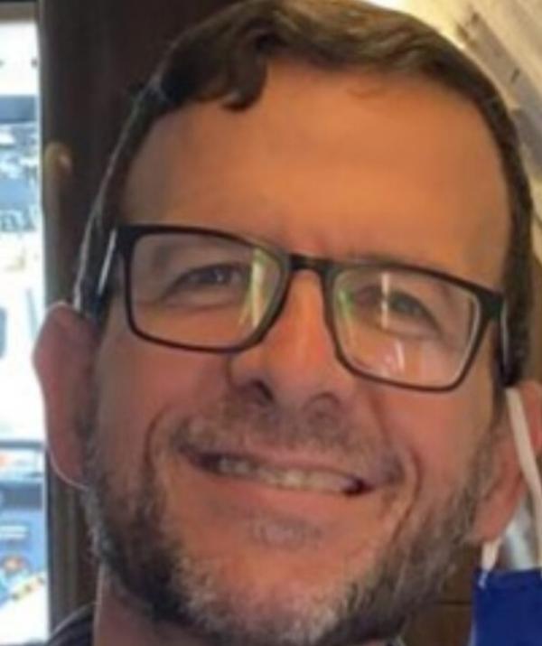 Diretor Eurivaldo C. Vieira Jr.