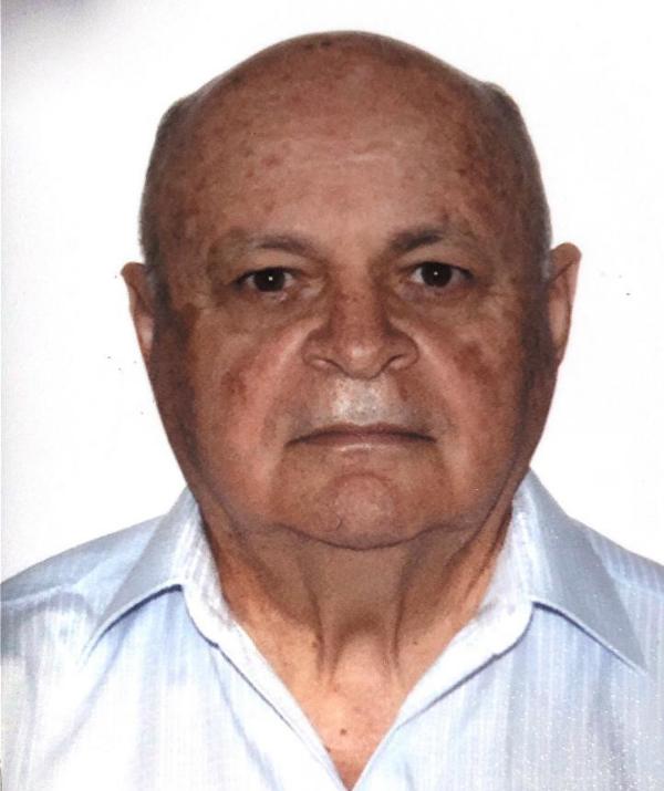 Diretor Francisco das Chagas Silva