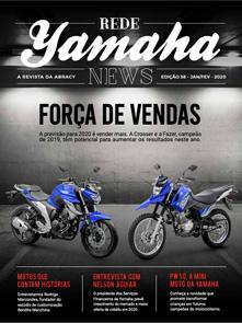 revista_yamaha-58