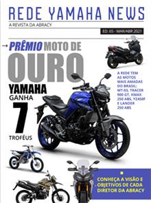revista-65